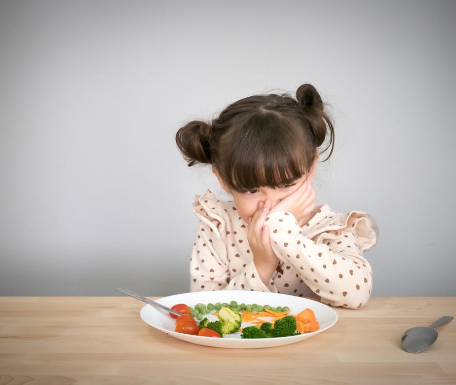 da-mamma-a-mamma-cosa-fare-se-il-bambino-non-vuole-mangiare-durante-e-dopo-l-influenza