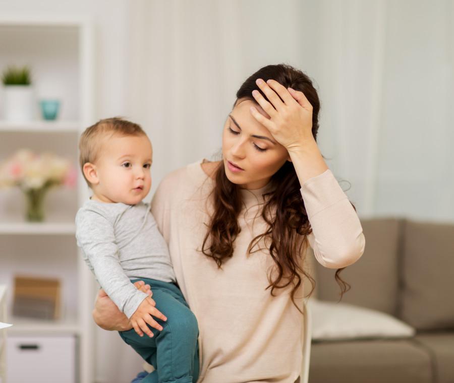 il-segreto-delle-mamme-per-ritrovare-l-energia-e-riuscire-a-fare-tutto-anche-con-l-influenza