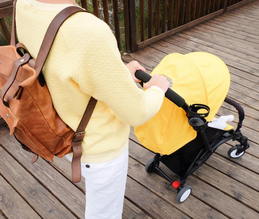 la-guida-ai-passeggini-per-bambini-da-quelli-leggeri-a-quelli-di-marca