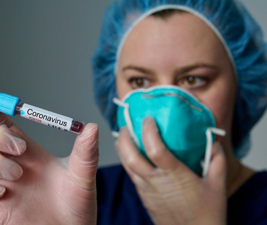ragazzi-a-rischio-psicosi-da-coronavirus-1-su-4-evita-ristoranti-e-negozi-cinesi