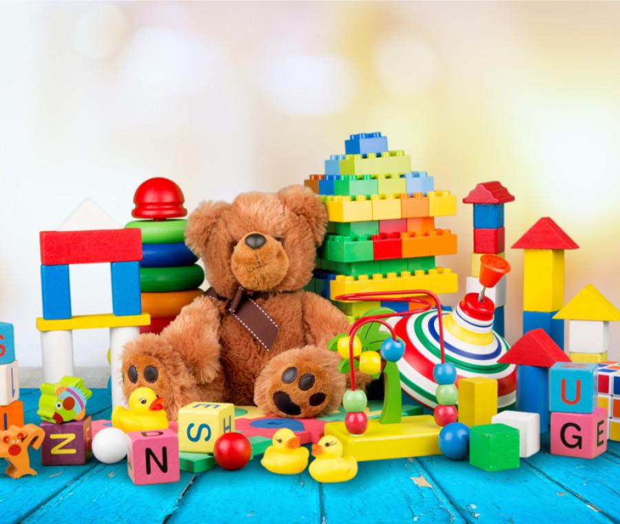 giocattoli-per-bambini-la-guida-ai-giochi-piu-amati-e-adatti-alle-varie-eta