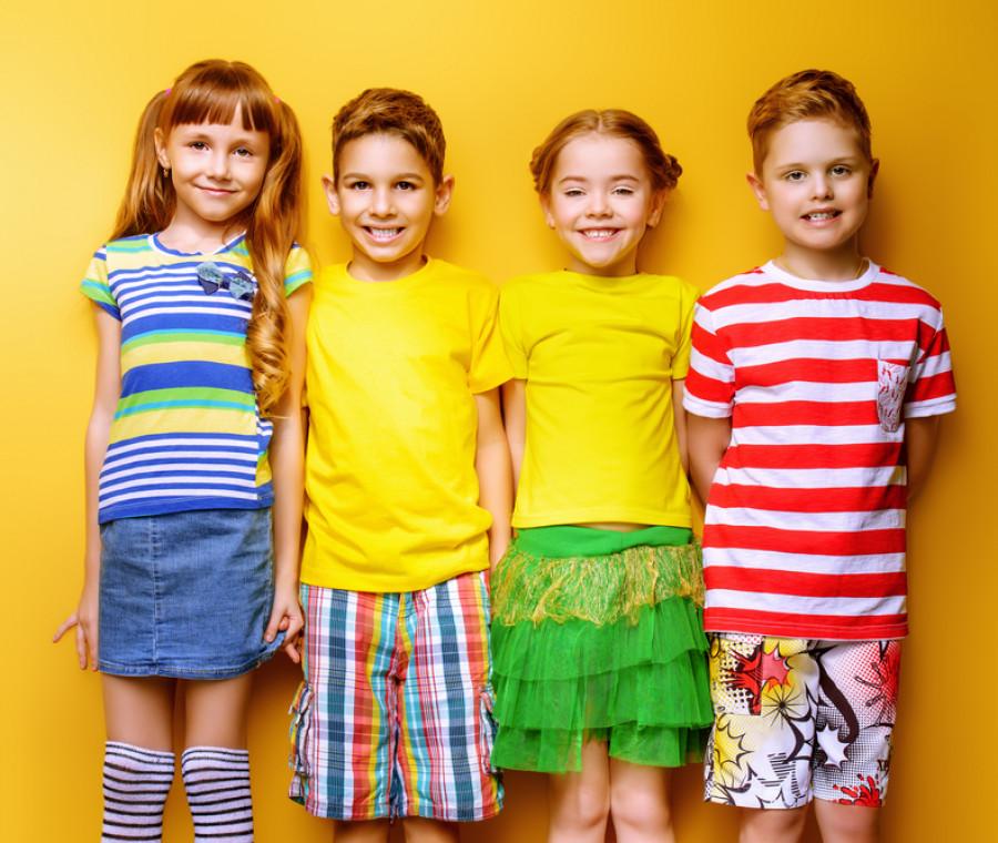 come-insegnare-ai-bambini-come-comportarsi-in-caso-di-situazioni-di-pericolo