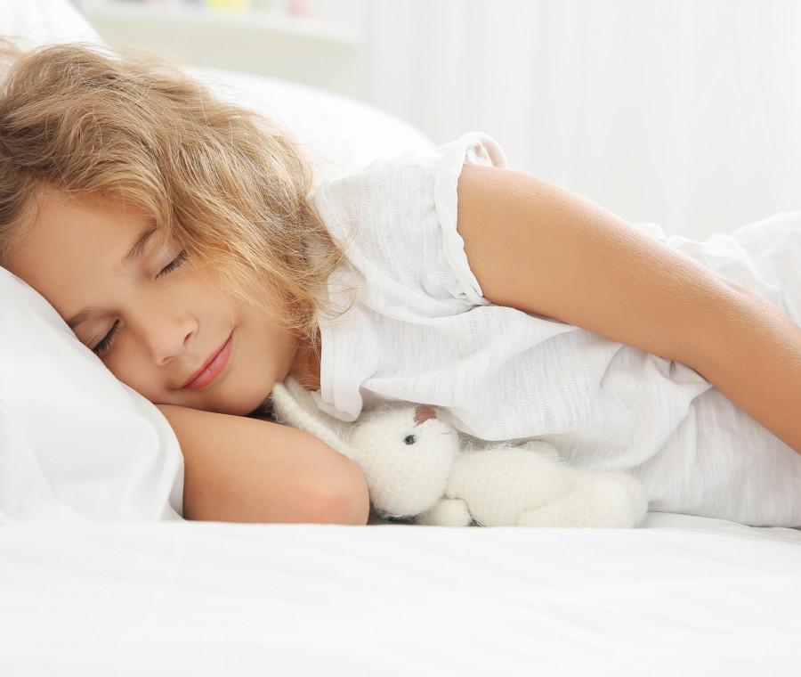 alimentazione-alleata-del-sonno-le-raccomandazioni-dei-pediatri