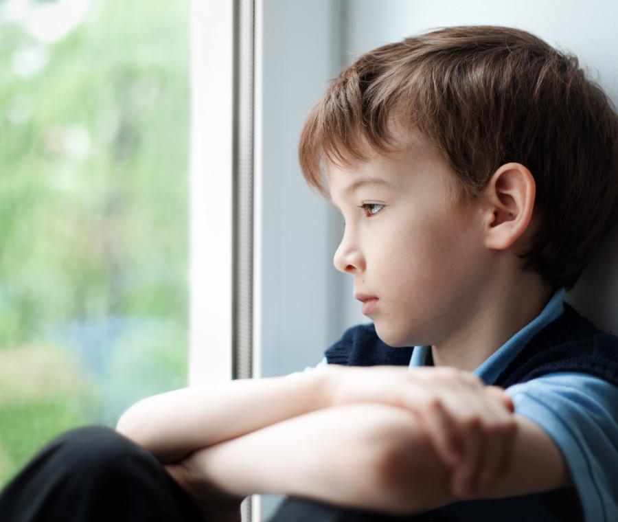 rifiuto-del-genitore-verso-un-figlio