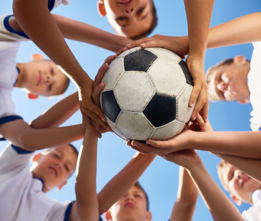 il-significato-dello-sport-nella-crescita-del-bambino