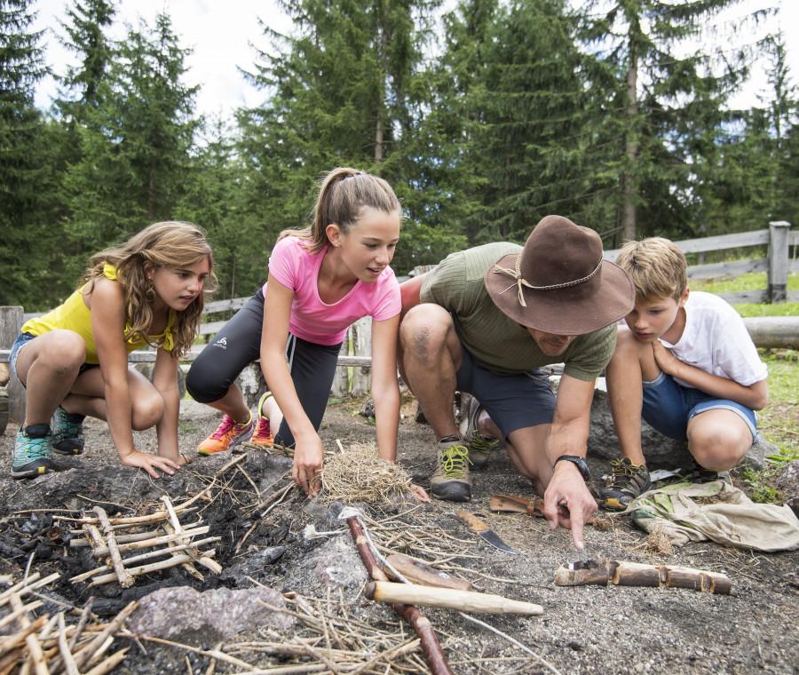 vacanze-in-alto-adige-con-i-bambini-il-familix-nature-programme