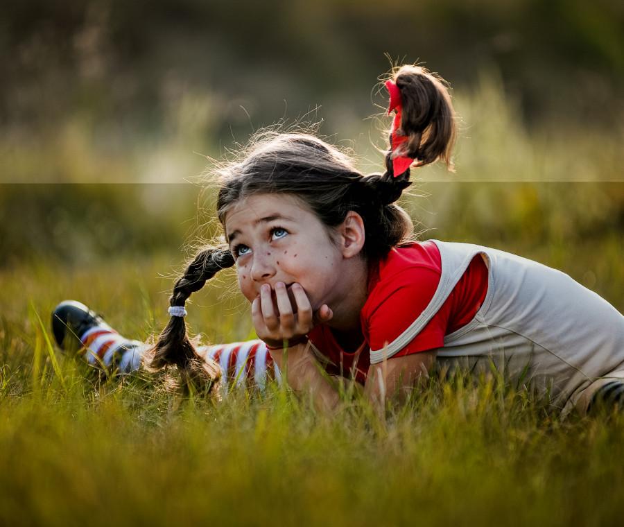 pippi-calzelunghe-giochi-e-accessori-della-simpatica-bambina-con-trecce-rosse-e-lentiggini-sul-naso