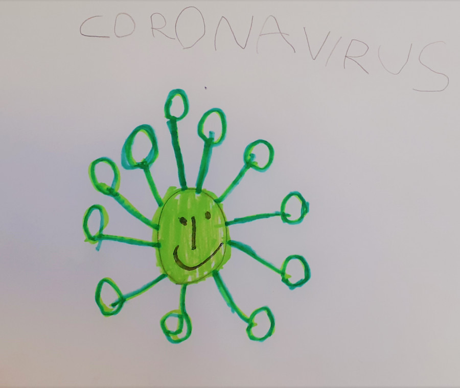 vita-da-mamma-in-emergenza-coronavirus