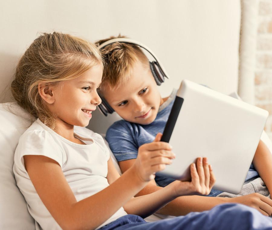 coronavirus-attivita-per-bambini-da-fare-online