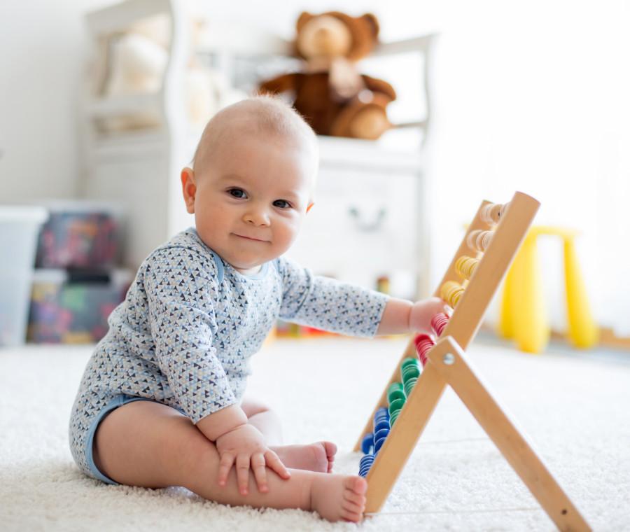 nome-per-bambino-tobia-origini-significato-e-curiosita