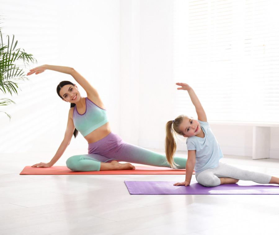 accessori-per-fare-sport-in-casa-con-i-bambini