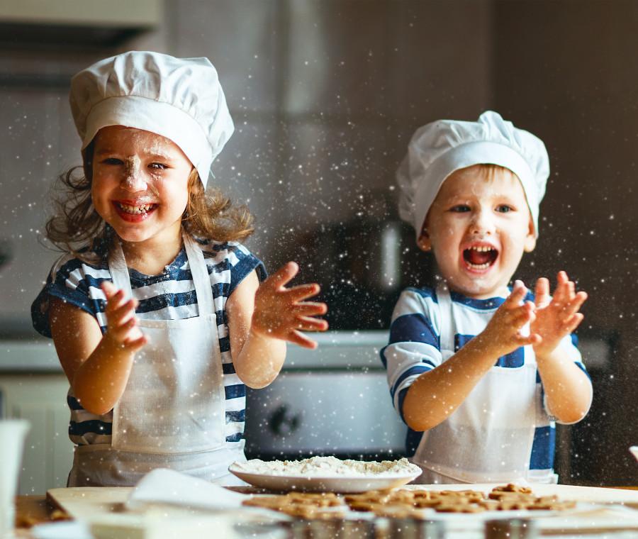 idee-per-cucinare-con-i-bambini