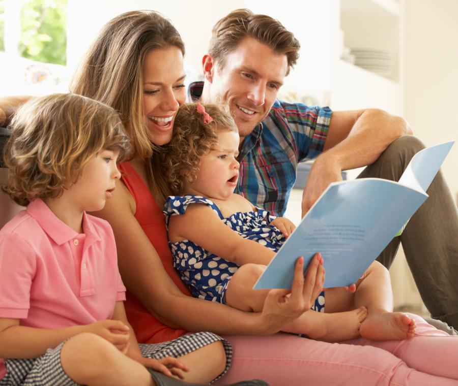 l-importanza-della-routine-familiare-durante-l-isolamento
