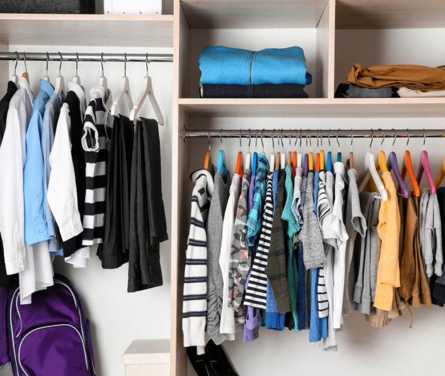 come-organizzare-l-armadio-dei-bambini
