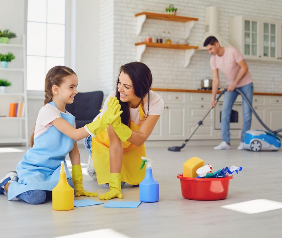 come-igienizzare-casa-per-i-bambini