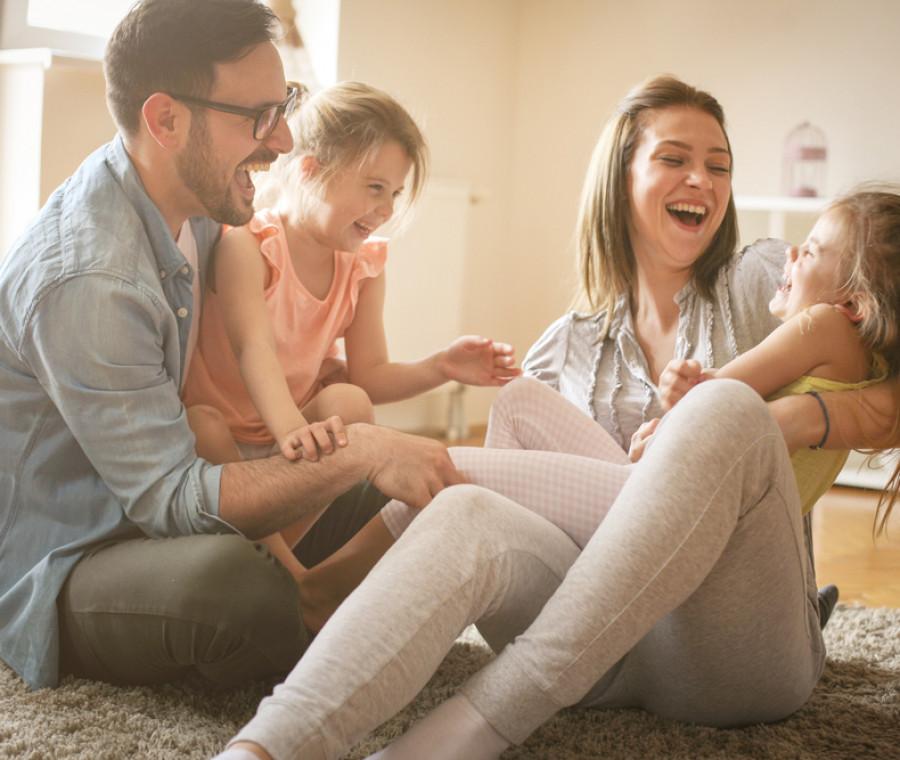consigli-per-la-vita-in-famiglia-durante-la-quarantena