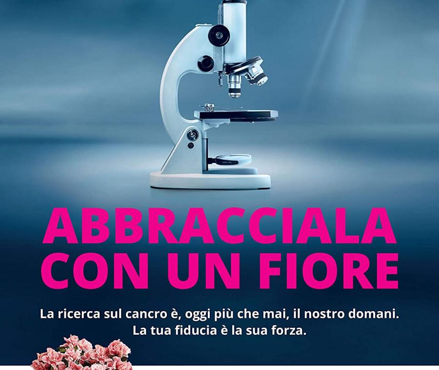 l-azalea-della-ricerca-di-fondazione-airc-per-la-festa-della-mamma-e-disponibile-su-amazon-it