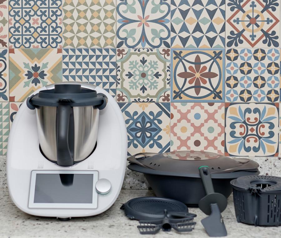 robot-da-cucina-offerte-a-tempo-su-amazon