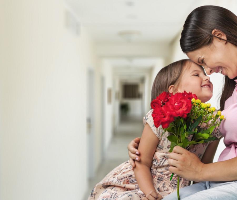 piante-e-fiori-per-la-festa-della-mamma-da-comprare-online