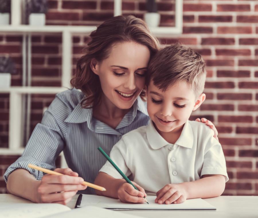 scuola-in-quarantena-8-strategie-che-funzionano-per-non-impazzire-con-i-compiti-a-casa