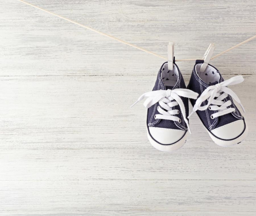 scarpe-per-neonati-da-comprare-online-quale-modello-e-taglia-scegliere