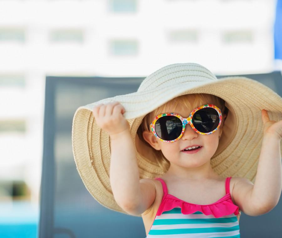 occhiali-da-sole-per-bambini-la-guida-all-acquisto