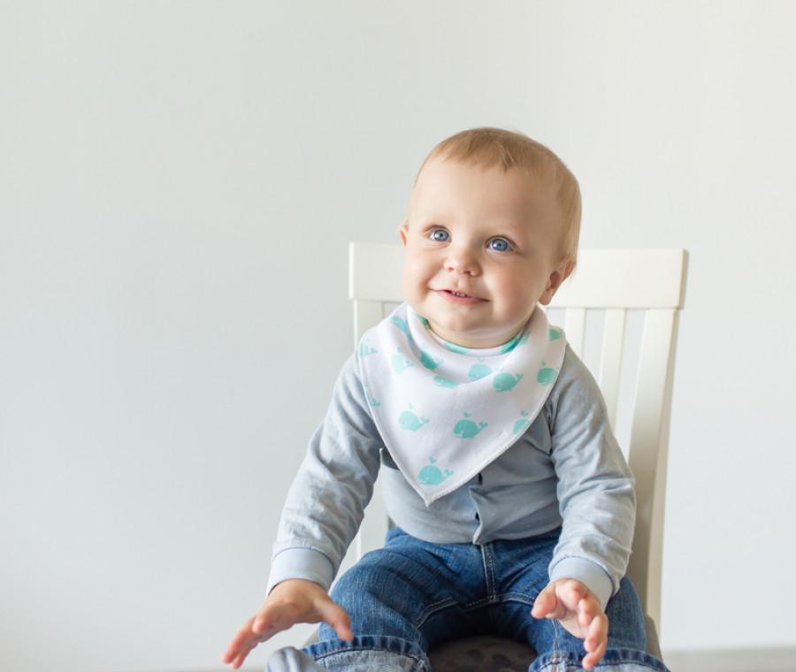bavaglini-per-neonato-da-quelli-piu-tradizionali-a-quelli-piu-cool