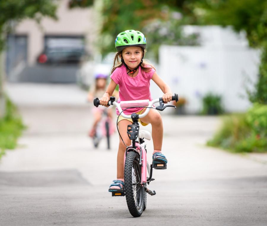 bici-per-bambini-da-comprare-online
