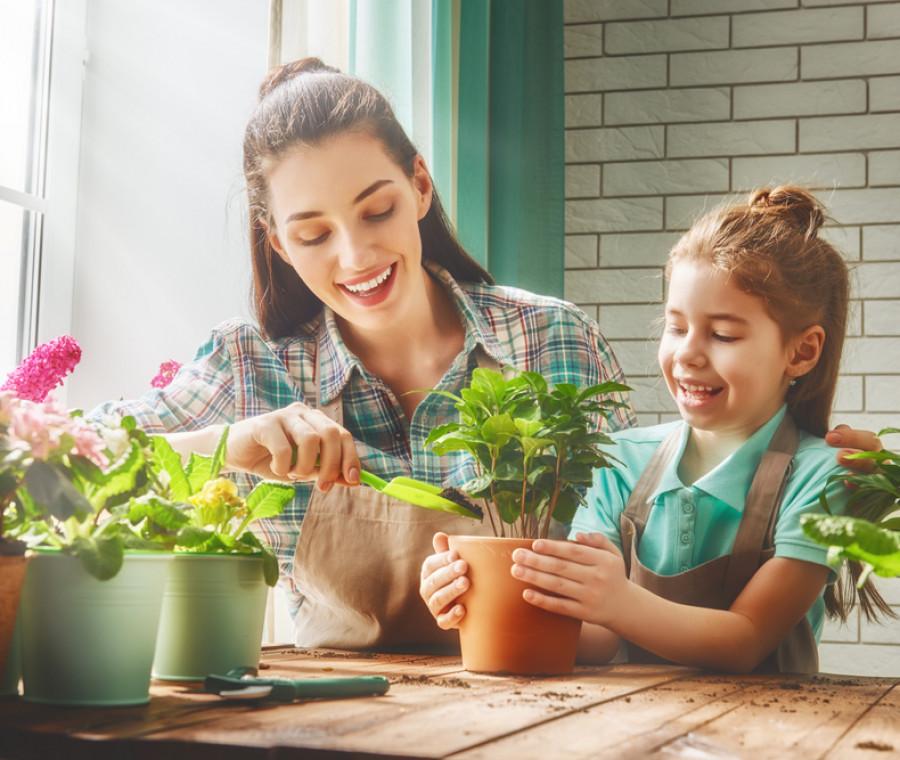 l-orto-attivita-educativa-da-fare-a-casa-coi-bambini