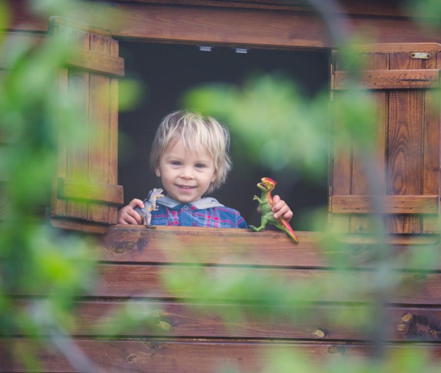 casette-da-giardino-per-bambini-da-comprare-online