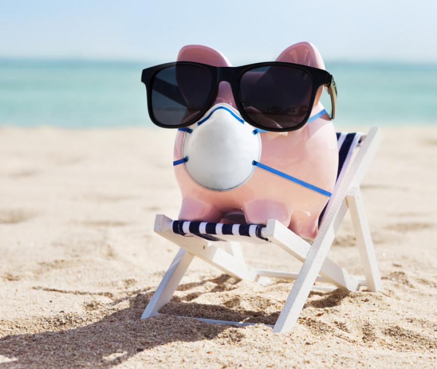 bonus-vacanze-come-fare-per-richiederlo