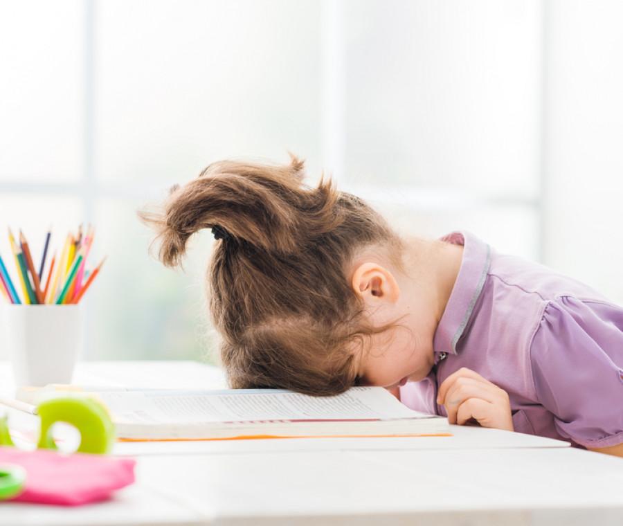 come-aiutare-i-bambini-nella-fase-2-i-consigli-degli-esperti