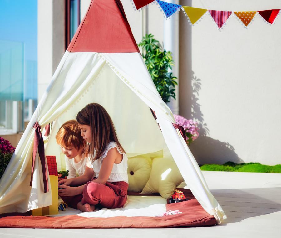 tende-per-bambini-da-gioco-quale-scegliere-e-dove-comprarle
