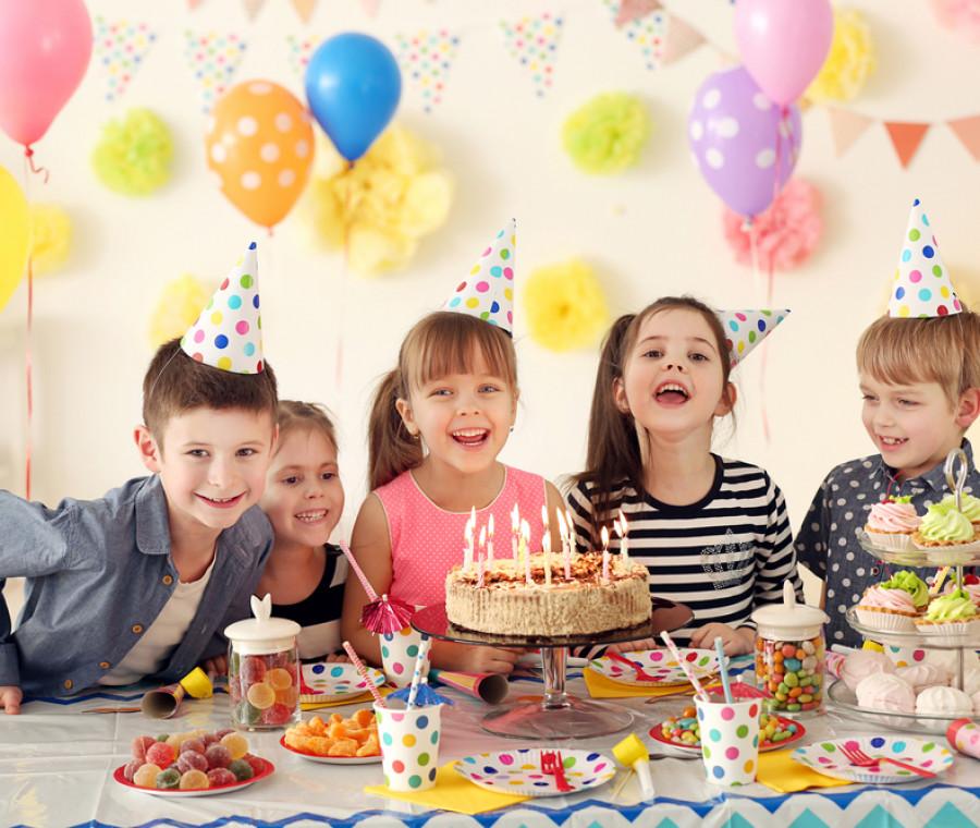 articoli-per-feste-di-compleanno-dagli-inviti-a