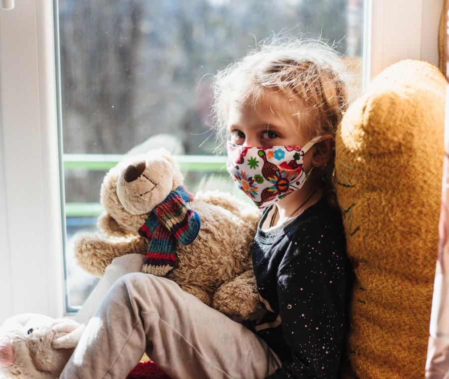bambini-e-covid-nella-fase-2-intervista-con-l-esperto