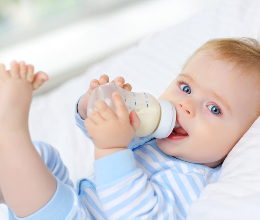 latte-in-polvere-come-sceglierlo-e-quale-comprare-online