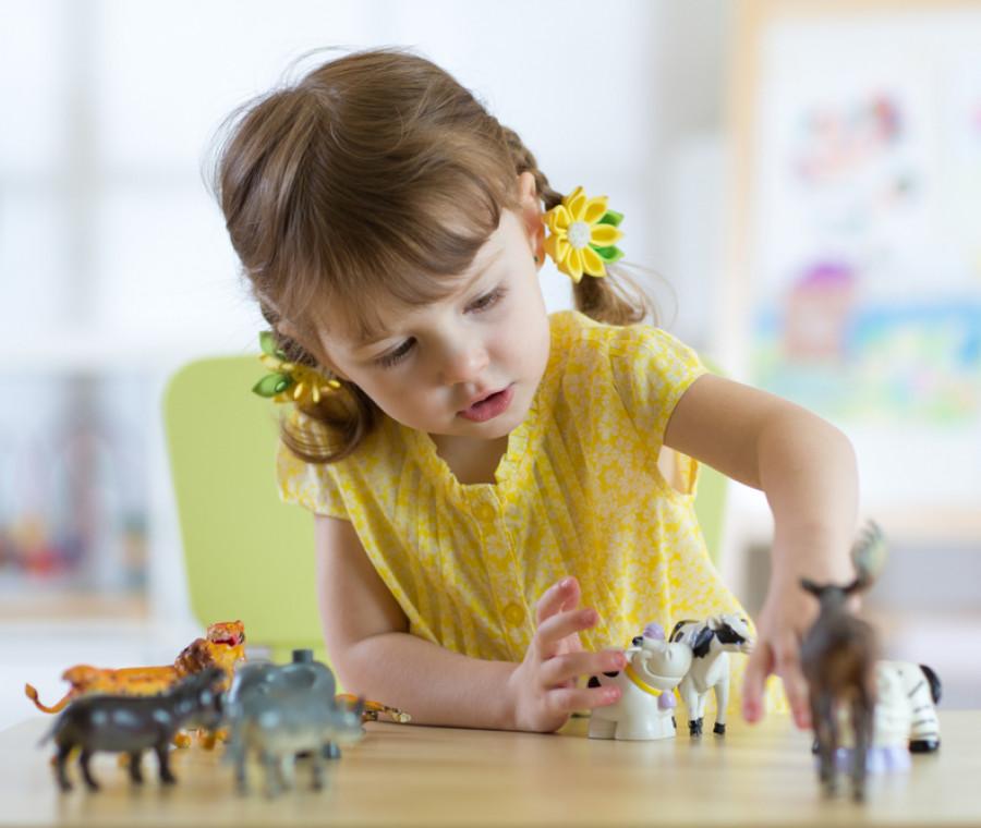 giocattoli-per-bambini-che-amano-gli-animali-la-guida-allo-shopping