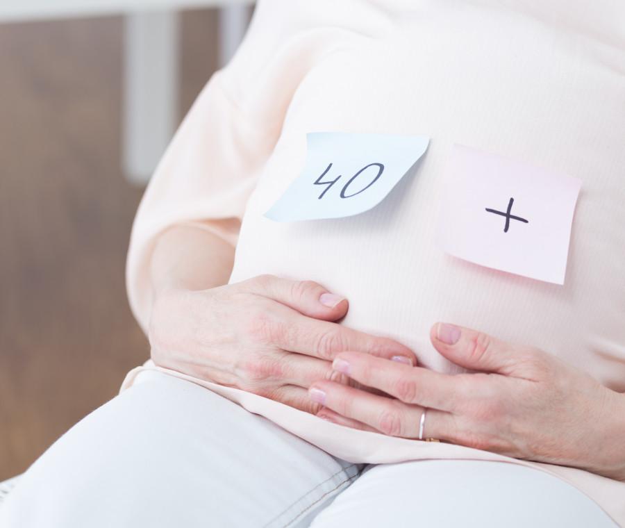 rimanere-incinta-a-40-anni-tutto-quello-che-devi-sapere