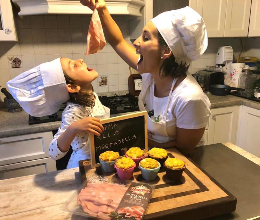 scuola-di-cucina-negroni-ogni-venerdi-appuntamento-con-erica-liverani