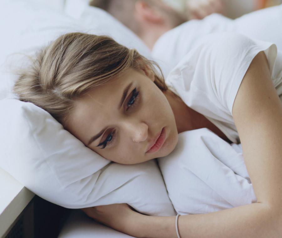 i-sintomi-della-gravidanza-extrauterina