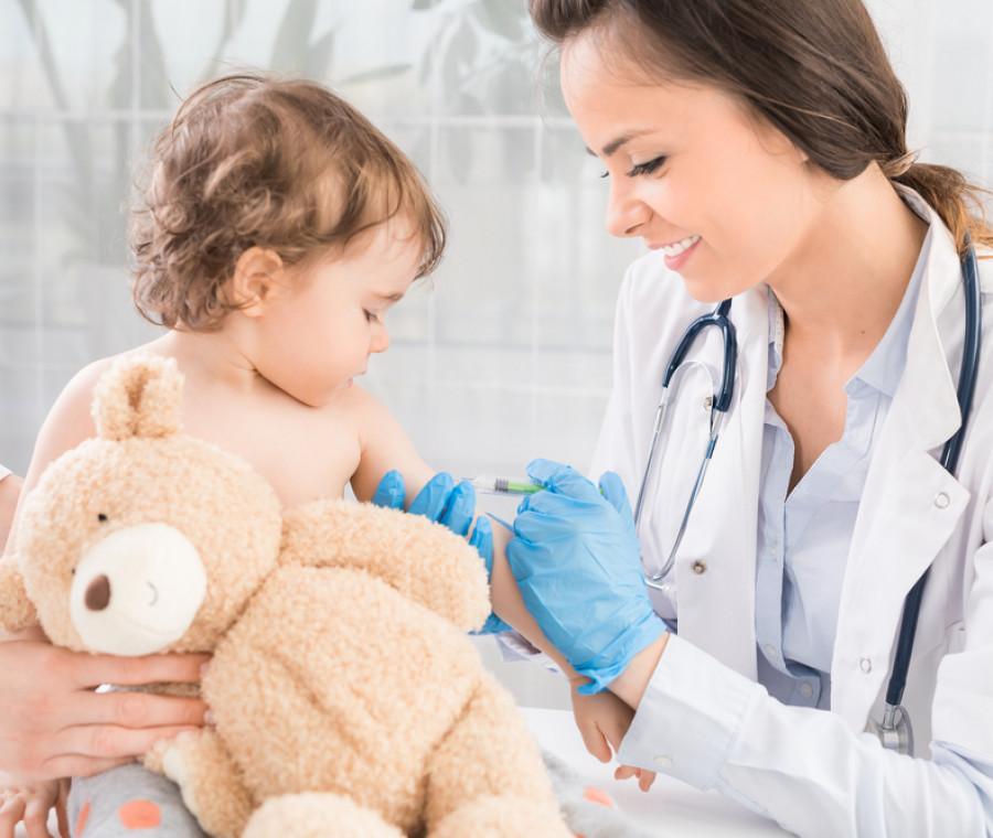 influenza-2020-2021-vaccino-gratis-per-bambini-e-anziani