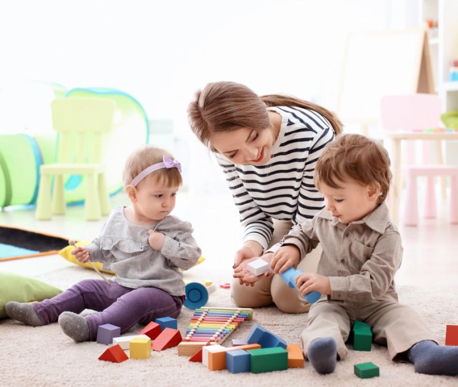 bonus-baby-sitter-covid-19-come-richiederlo