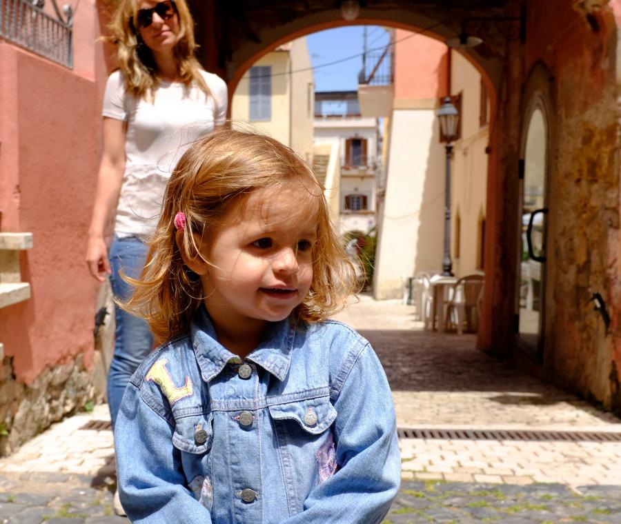 vacanze-nel-lazio-con-i-bambini-idee-di-viaggio