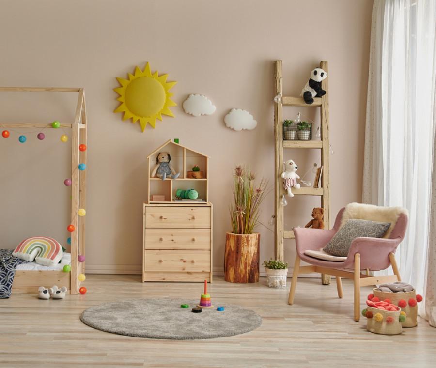 letti-per-bambini-montessori-come-sono-e-dove-comprarli