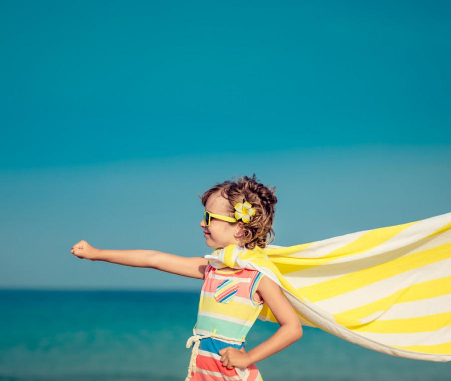 shopping-per-l-estate-il-telo-da-mare-per-bambini