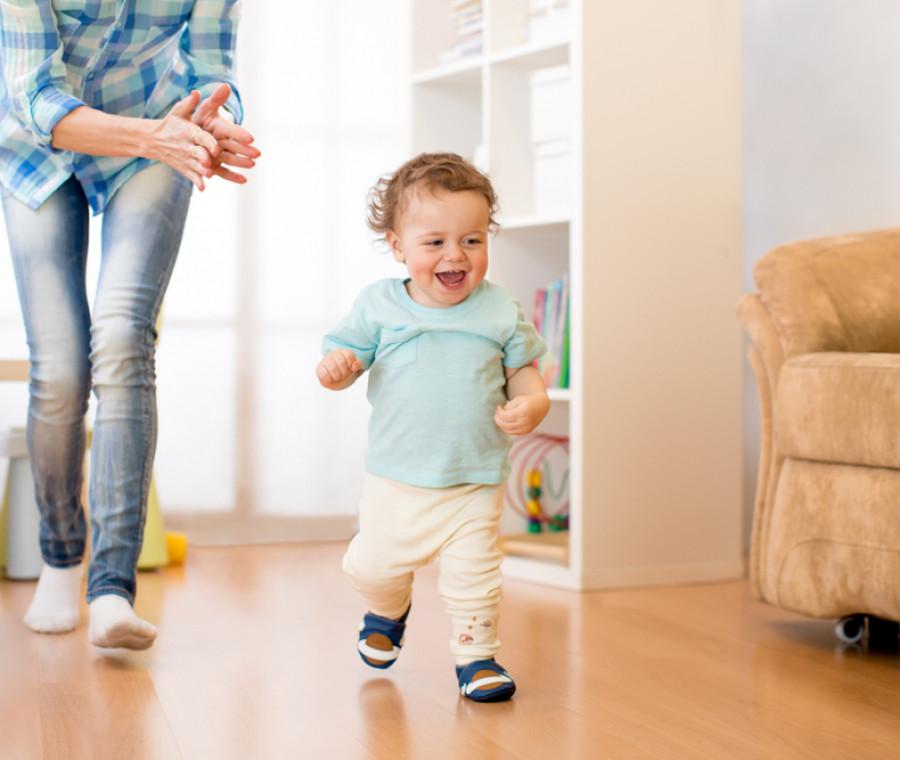 sconti-scarpe-estive-per-bambini-da-comprare-online