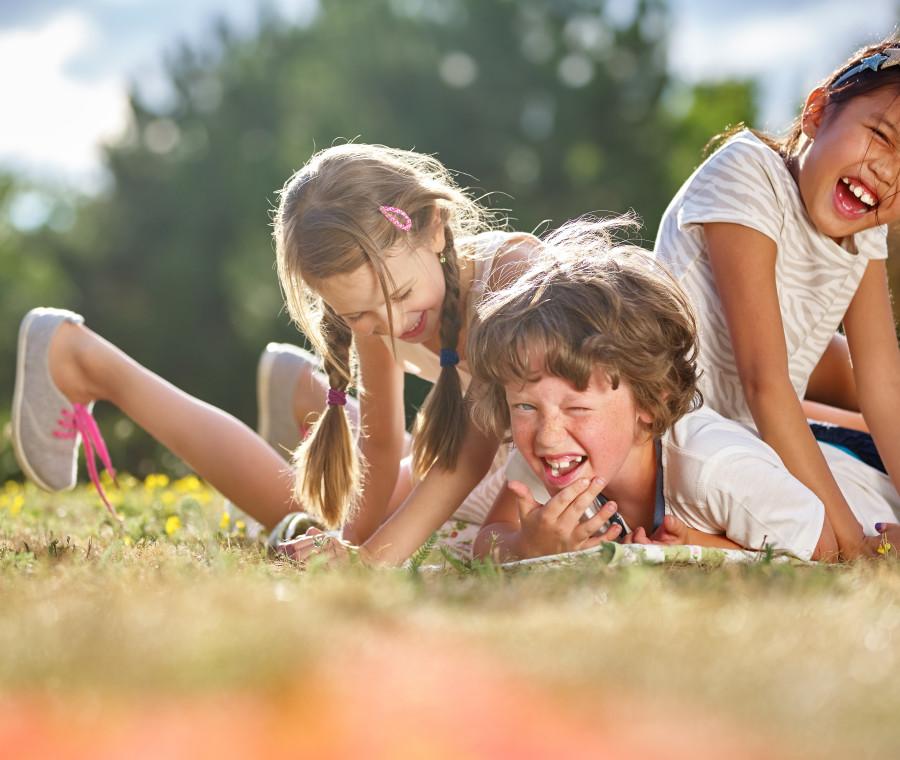 apprendere-con-l-esperienza-attivita-didattiche-da-fare-coi-bambini-d-estate
