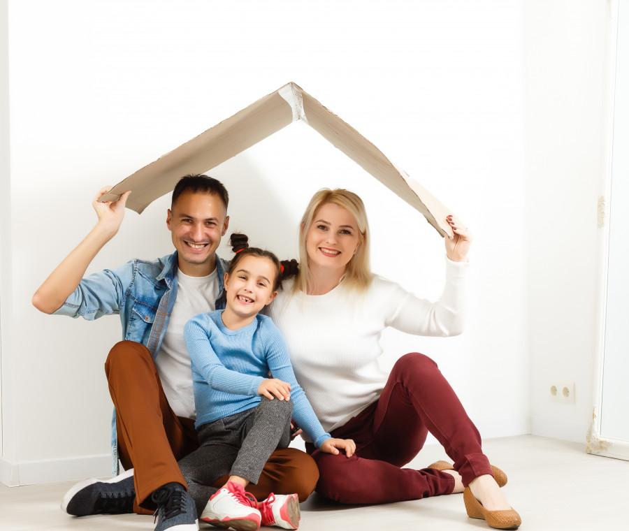 family-act-mosca-sin-sostegno-alle-famiglie-e-strategico-per-la-ripartenza