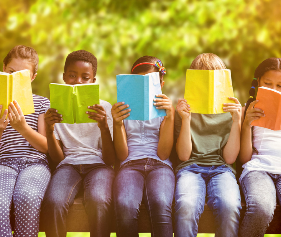 libri-per-parlare-ai-bambini-di-diversita-e-accoglienza