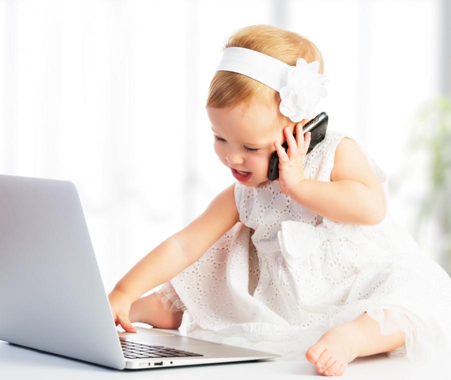amazon-baby-week-per-7-giorni-sconti-sui-prodotti-per-la-prima-infanzia